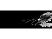 """Segnalazione: """"Per giorno d'amore"""" anno Gayle Forman"""