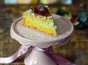 Perché preparare Torta Sabbiosa zucchero Basta? sacco buoni motivi.