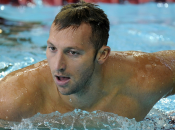 Nuoto: Thorpe ricoverato clinica depressione alcol