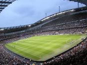 Premier League Preview: litiganti l'Arsenal godere battendo Palace, Black Cats miracoli Newcastle tentano l'impresa derby.