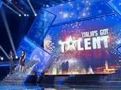 Mediaset rinnova Italia's Talent prepara format autonomo
