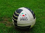 Mercato Lega Pro: ultimi colpi