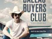 Recensione film Dallas Buyers Club candidato premi Oscar®