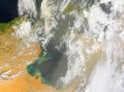 Siracusa: maltempo possibili nubifragi arrivo Sicilia. Previste fortissime mareggiate