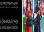 """""""Dopo primavera araba: Islam, donne modernità"""", saggio Pierluigi Casalino"""