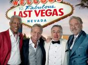Last vegas gave heart very next you... died
