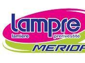 Lampre-Merida pronta Costa Etruschi
