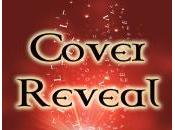 Cover Reveal Finding Mr.Darcy: High School Edition Erin Butler