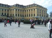 Vienna Capodanno