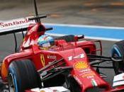 Domenicali analizza test Ferrari Jerez