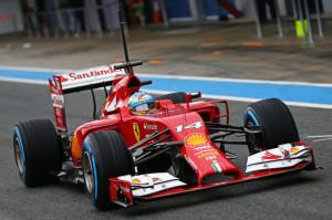 Alonso-Ferrari_testjerez-day4 (4)