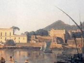 Ville Vesuviane secolo giorni nostri