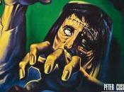doppio Frankenstein vampiri della Hammer Sinister