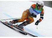 Olimpiadi Sochi Prince Hohenlohe mariachi Renato Negro)