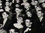 Cinema allo Stensen Firenze