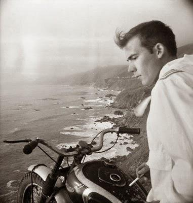 Personaggi di San Francisco/1. Hunter S. Thompson