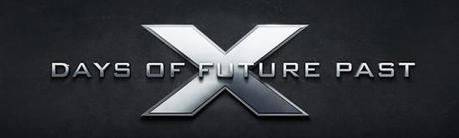 Nuvole di Celluloide   X Men: Giorni di un Futuro Passato, Agents of S.H.I.E.L.D X Men: Giorni di un Futuro Passato X Men: Apocalypse The Amazing Spider Man 2: Il potere di Electro Stan Lee Mighty 7 Simon Kinberg Robert Redford Michael Wilkinson Maurissa Tancharoen Marvels Agents of S.H.I.E.L.D. Marc Webb Lea Seydoux La vita di Adele JLa Adventures: Trapped in Time Jeph Loeb Jed Whedon J. August Richards In Evidenza Deathlok Chris Evans Captain America: The Winter Soldier Bryan Singer Ben Affleck Anna Paquin