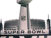 Super Bowl XLVIII: Denver Broncos Seattle Seahawks (diretta Italia1 FoxSports2HD)