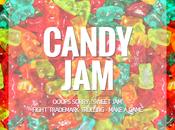 candy sito protesta contro King Candy Crush Saga