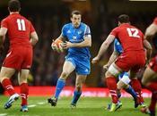 Rugby 6Nazioni DMAX schizza 4,5% share canale nazionale