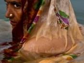 Varanasi, cuore spirituale dell'India