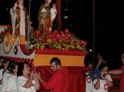 """Italia: presentato """"ddl Pin"""" riavere tutte feste religiose"""