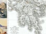 febbraio 1830 Trattato Londra rendeva Grecia indipendente