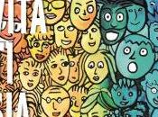 LIBRI MILANO: vita lieve. Storie migranti altri esclusi Alessandra Ballerini