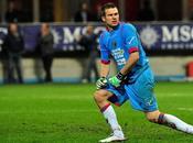 Catania, Parma sarà ritorno Andujar: complice negativa prestazione Frison!