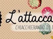 """L'Attaccabottone: Gare Vintage"""""""