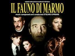 IL FAUNO DI MARMO (1977)