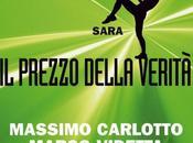 Massimo Carlotto Marco Videtta: l'Amara Vendetta Sara