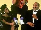 """""""Willy Principe Air"""" serie cult degli anni lanciato Will Smith arriva stasera Super! (Canale Sky)"""