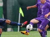 Calcio, Viareggio 2014 diretta Sport