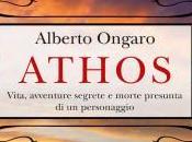 Athos Alberto Ongaro
