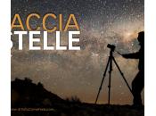 caccia stelle: guida alla fotografia notturna offerta)