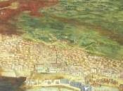 Catania l'Arte digitale