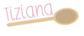 firma - Copia