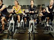 Soul cycle: disciplina conquistato star