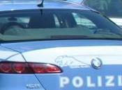 Augusta: arrestate persone furto danneggiamento