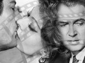 """ReteCapri: grande successo ciclo film Sogno Bianco Nero"""", capolavori presentati dallo storico cinema Denti"""
