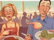 Parla come magni carnivori vegetariani