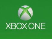 [GUIDA] leggere/scrivere NAND della Xbox