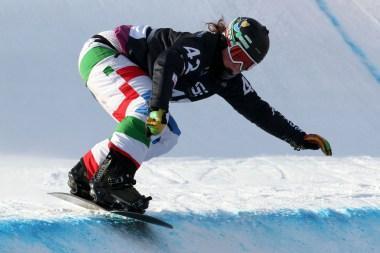 Giochi olimpici invernali Russia-sochi-giochi-olimpici-invernali-2014-l-L-x3uTH7