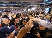 Super Bowl 2014: vincono anche pubblicità (TMNews)