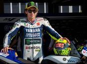 MotoGP: Botta Risposta Valentino Rossi Marquez. Test Sepang
