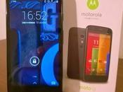 Motorola Moto insuperabile rapporto prezzo-prestazioni [videoprova]