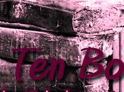 Books #26:I Dieci Libri vorrei leggere 2014