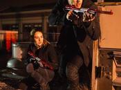 attesa nuovo trailer ecco immagini Divergent Shailene Woodley