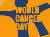 Giornata Mondiale contro Cancro 2014 L'UICC sfata quattro miti